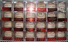 (21) Game Used St. Louis Cardinals Albert Pujols Base Hit Baseballs MLB HOLO 500
