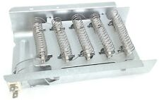 Dryer Heating Element for Whirlpool Estate 8565582 NEW!