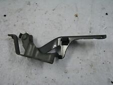 Toyota Corolla Verso bonnet hinge left side used 2006