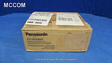 Panasonic AV-HS04M5 DVI/Analog Component Output Board for AV-HS410