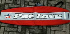 sacca bag kite surf pat love corebag 136 - 4'6""
