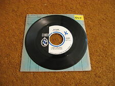 ? (Question Mark) & The Mysterians/ 96 Tears b/w Midnight Hour/ Cameo/ Garage