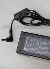 MSI Netzteil AC Adapter FSP065-ASC FSP065-RHC 19 V 3,42 A 65 W 65 Watt ON OFF