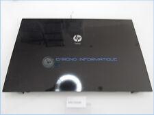 HP Probook 4515S - Coque sans Ecran   / LCD Cover