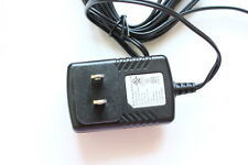 AC TO DC ADAPTOR 9V 400Ma (ONLY FOR USA) 3.5MM MONO JACK