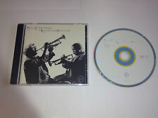 Doc Cheatham And Nicholas Payton by Doc Cheatham (1997) CD