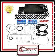 ARP Head Stud & Engine Conversion Gasket Set- 08-10 FORD 6.4L Powerstroke Diesel