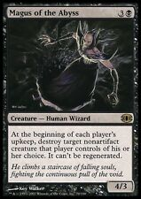 MAGUS DELL' ABISSO - MAGUS OF THE ABYSS Magic FUT Mint