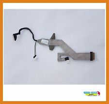 Cable Flex Hp EliteBook 2540P Lcd Video Cable DC02000UI10