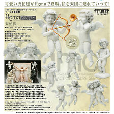 [PO] FREEing figma SP-076 The Table Museum Angel Action Figure