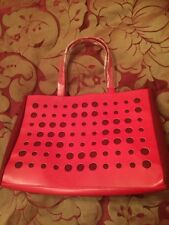 Beautiful Estee Lauder Shopper/tote Brand New