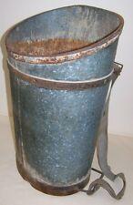 antique Saeid, style 100% rustique Bac à plantes, DÉCO Pot, Pot de fleurs