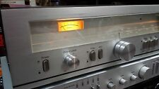 TUNER STEREO VINTAGE AM/FM MW/LW TRES SENSIBLE MADE IN JAPAN ( AKAI )