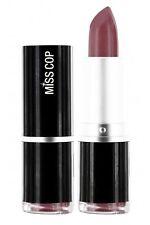 MAQUILLAGE LEVRES Beauté : Un Rouge à lèvres lipstick VIEUX ROSE n°10 - Miss Cop