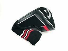 Callaway Razr Fit Headcover - Golf Driver Head Cover - New Stock