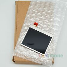 New LCD Display Screen Digitizer For Blackberry Curve 9300 3G 007/111