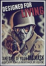 3500 WORLD WAR TWO PROPAGANDA POSTERS ww2 wwii HOME FRONT rationing AMERICAN