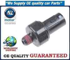 FOR HYUNDAI GRANDEUR 3.3 V6 2005-  NEW OIL PRESSURE SWITCH