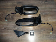 OEM HONDA CRX 88-91 Electrical POWER  MIRROR S   EF EF9 EF8 EF7 EF3  RARE