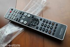 Genuine New MARANTZ AV System Remote Control RC003PM
