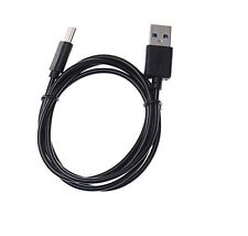 USB CABLE LEAD CORD CHARGER FOR LAND ROVER DISCOVERY V8 IP67 WATERPROOF PHONE