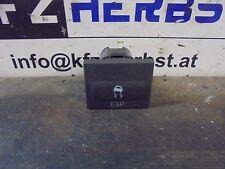 ESP switch Ford Focus II 3M5T2C418BC 1.4i 16V 59kW ASDA. ASDB 120795