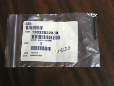 ECHO PRODUCTS AIR CLEANER BOLT/STUD OEM#13032532330 - NEW SERVICE PART