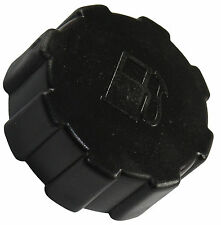 Petrol Fuel Tank Cap RV40 SV200ES M150 GGP MOUNTFIELD CHAMPION SOVERIGN