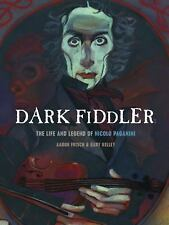 Dark Fiddler (Creative Editions)