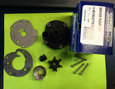 391391 382797 5.5hp  Evinrude Johnson  OEM Outboard Water Pump Kit 6hp 763758