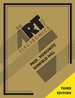 The Art of Electronics by Paul Horowitz, Winfield Hill (Hardback, 2015)