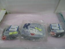 AMAT 0150-03907 Harness Assy., 300MM Endpoint Adaptor, 417525