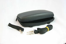 Hard Case For Garmin Nuvi 3597LMTHD 2457LMT 2497LMT 2557LMT GPS Navigation #H