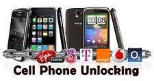 Cheapest!!! Unlock code for SAMSUNG C414 C-414 C414M C414Y