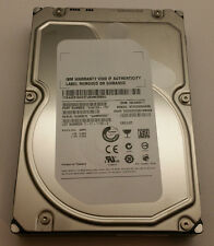 "Seagate IBM 2TB SATA 7200rpm 3.5"" Desktop PC hard drive HDD p/n ST32000644NS"