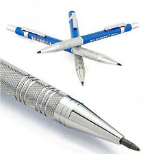 JAVA 2.0mm Lead Holder Pen3 for technical drawing, woodwork, art sketching