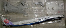 "1/200 China Airlines B777-300ER B-18007 ""Dreamliner"" Limited Corporate Model"