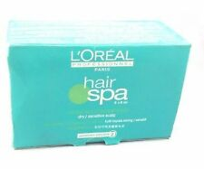 Loreal Hair Spa Hydrating Concentrate (8 ml)