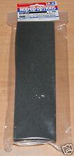 Tamiya 53415 Touring Car Urethane Bumper Sponge (TRF416/TRF417/TRF418/TRF419)