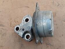 SAAB 93 9-3 1.8 & 2.0 TURBO 2003-2010 TOP ENGINE MOUNT 12785084