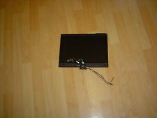 "LENOVO X200 12.1"" WXGA TABLET SCREEN 42W8123 + STYLUS PEN TESTED OK REF # AQ2"