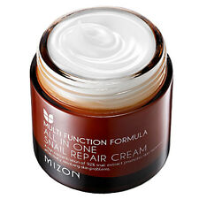 [MIZON]  All In One Snail Repair Cream 75g / Korea cosmetic /Skin care