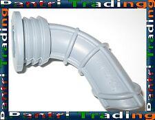 BMW M52 M54 Engine Idle Valve Grommet Hose Pipe 1437453 11611437453