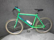 Klein Rascal Shimano Decore XT Bicycle Bike Vintage NICE