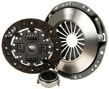 Honda Accord MkVII Hatchback Saloon 1.8 2.0 i 3 Pc Clutch Kit 10 1998 To 12 2002
