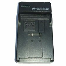 Portable BLI-312 Battery Charger for LEICA M9P / M9 / M8 / M8.2 Digital Camera
