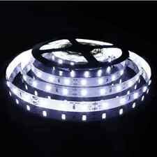 Super bright 1m 2m 3m 5m 5630 SMD 12V LED strip light home Shop car Decoration