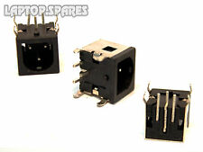 DC Power Port Jack Socket DC031 Dell Inspiron 7500, 8000, 8100, 8200
