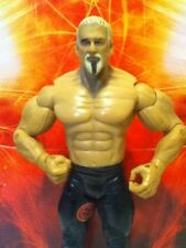 WWE Jakks Ruthless Aggression Scott Steiner