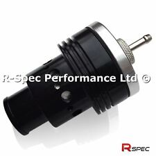 Adjustable Stealth Twin Piston Dump Valve BOV - Seat Leon Ibiza Cupra 1.8T Turbo